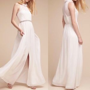 1922736653ff BHLDN · BHDLN Hitherto Camilla Dress Anthropologie. $120 $260. Size: Various